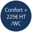 rond-bleu-confort