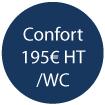 rond-bleu-confort-quinzaine