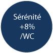 rond-bleu-serenite