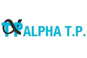 Alpha TP