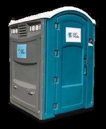 PMR wc autonome wcmalin