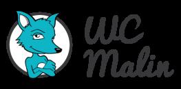 wcmalin-logo-2018