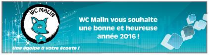 WCmalin-voeux2016