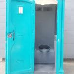Wc-autonome-intérieur-WC-MALIN