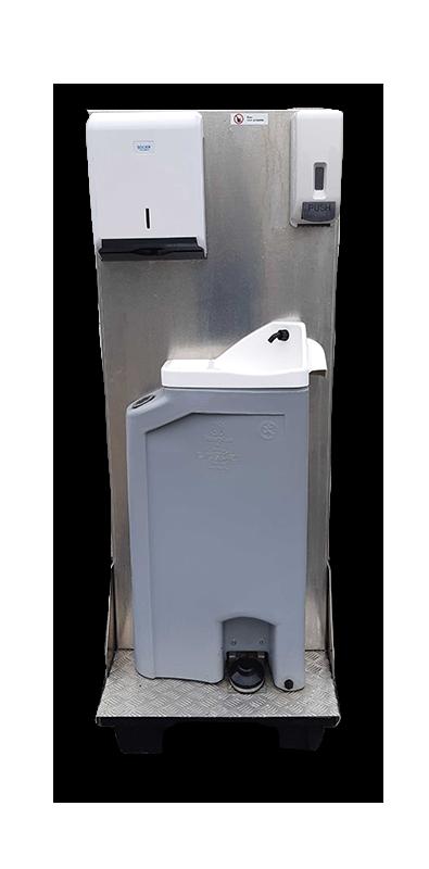 lave-mains-autonome-2021