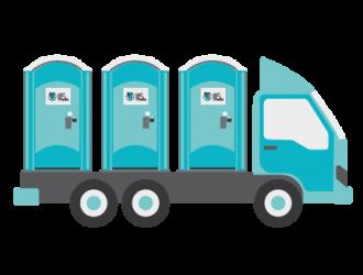 livraison transport wcmalin